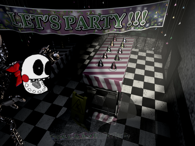 File:Blank 2.0 in Party Room 3.png