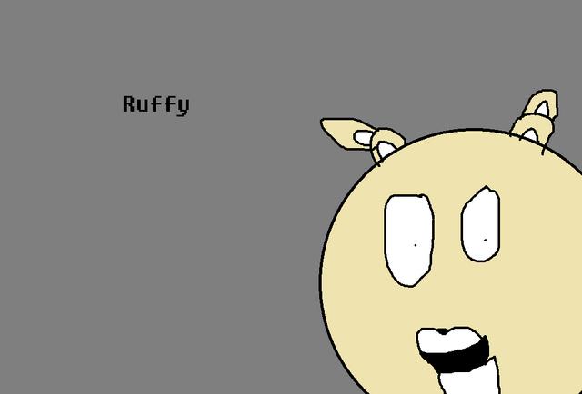File:Ruffy.png