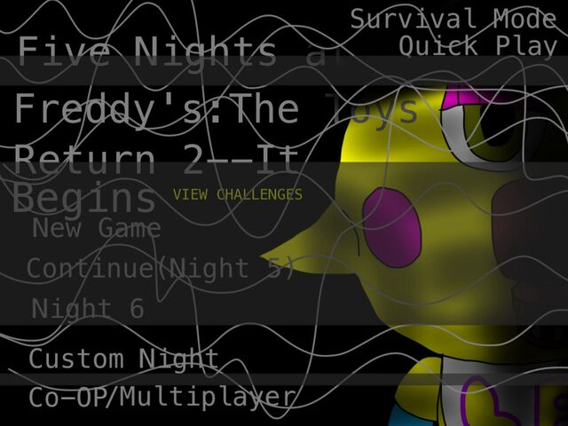 File:FNAFTTR2:IBTitleScreen.jpg