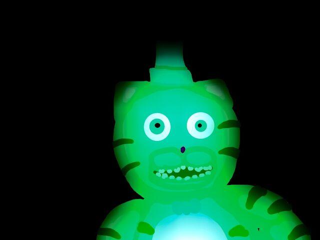 File:Glowcat .jpeg