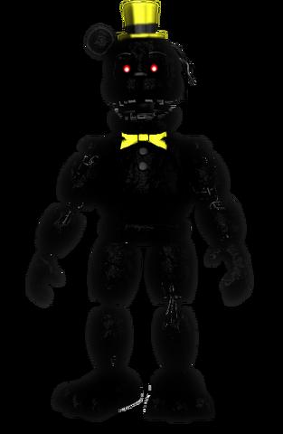 File:Nightmare4.png
