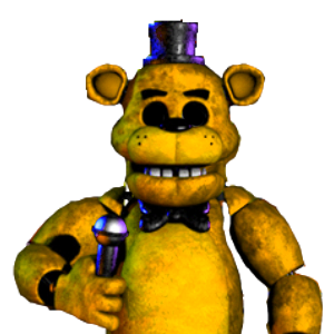 File:Freddy2.png