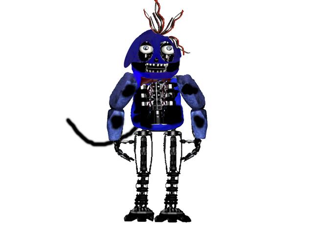 File:Sullvan Animatronic Full Body.png