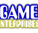 ScottGames Enterprises