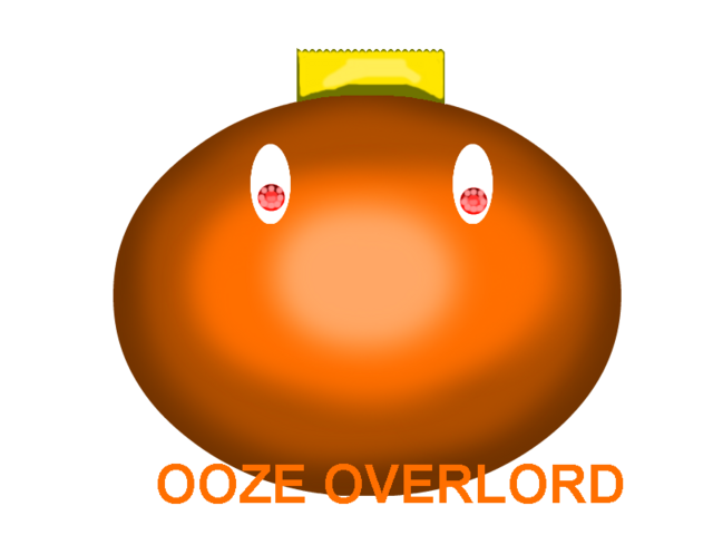 File:OozeOverlord.png