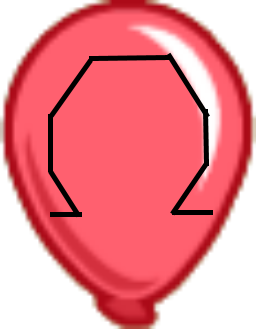 File:Obloon.png