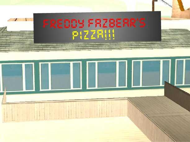 File:Freddy Fazbear's pizza 2016.jpg