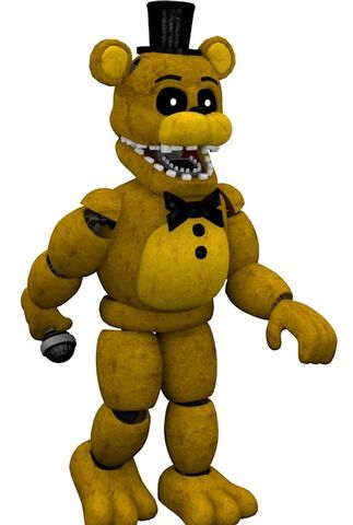 File:Golden freddy.jpg