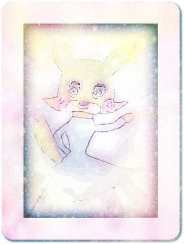 File:Toy Megumi lol.jpg