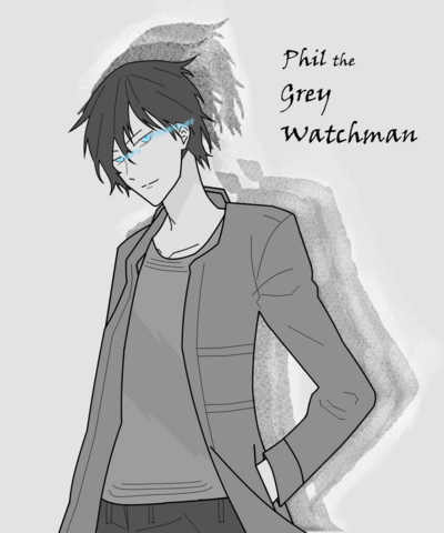 File:Phil the Grey Watchman.png
