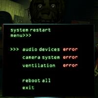 Templatesystemreboot