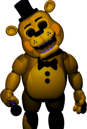 GoldenFreddyFixed00001