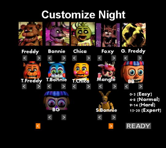 File:Custom night lal.png