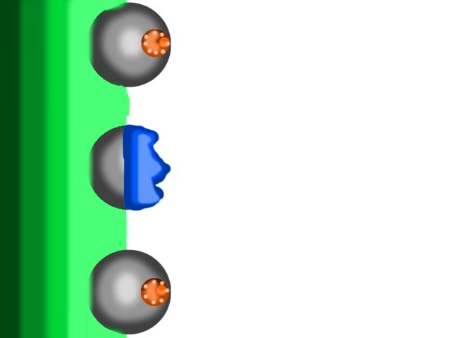 File:BarricadeOfSlaughter.png