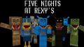 Thumbnail for version as of 20:02, September 10, 2015