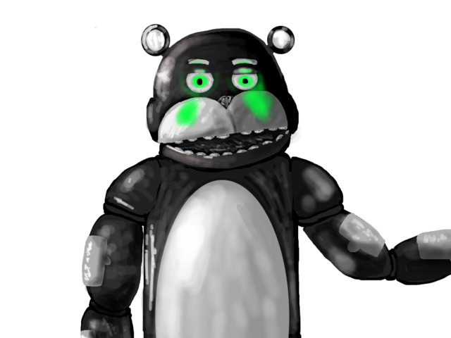 File:RockinFreddy.png