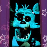 File:Diamond foxy.png