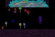 SNaF (minigame 1)