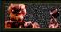 Миниатюра для версии от 04:04, апреля 29, 2015