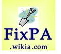 Vert-logo-fixpa.png