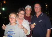 Rauterkus-Family-at-pitt