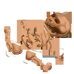 File:Orc bones.png