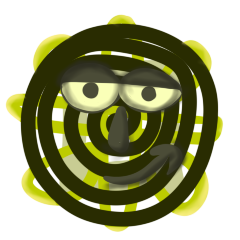 File:Pet Yellow Impy Gear.png