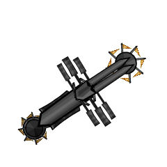 File:Iron Mecha Topaz Sword Hilt.png