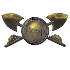 File:Poop badge.png