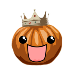 File:Prince the pumpkin pet.png