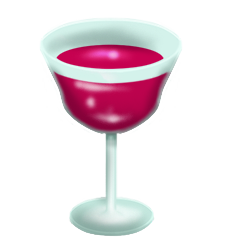 File:Glass of Jesus Juice.png