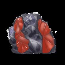 Raw ruby gem