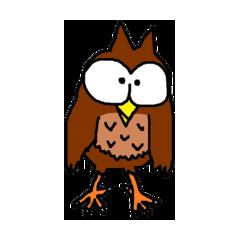 File:Pet brown owl.png