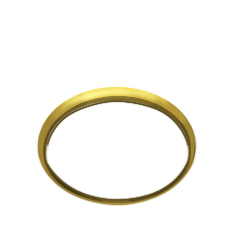 File:Gold band.png