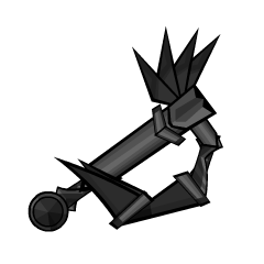 File:Iron Curved Sword Hilt.png