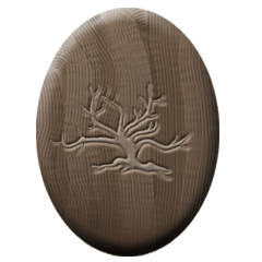 File:White oak badge.png