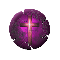 File:L2 angelic badge.png
