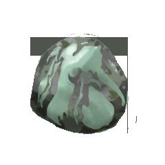 File:Uranium ore.png