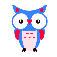 File:Pet SleepyOwl.png