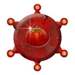 File:Tomato badge.png