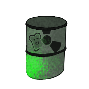 File:Radioactive waste.png