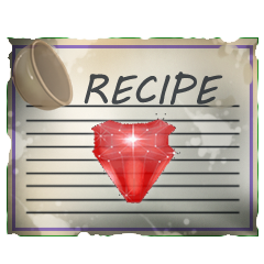 File:Special Ruby Gem Recipe.png