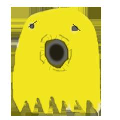 File:Sour spooky.png