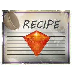 File:Special Clinohumite Gem Recipe.png