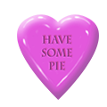 File:Have Some Pie.png