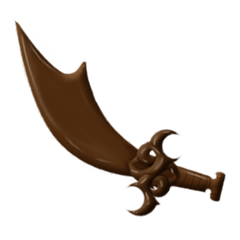 File:Chocolate sword.png