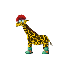 File:Pet pocket giraffe.png