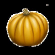 Huedpumpkin