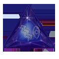 File:Cut runic gem.png