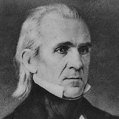File:James polk.jpg
